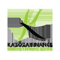 Kazoza